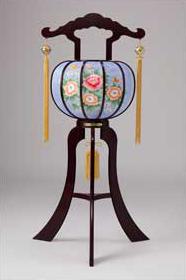 No.012-刺繍2号
